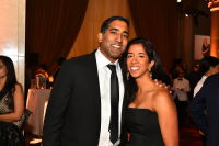 American Heart Association Presents The 2017 Heart and Stroke Ball #15