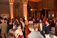 American Heart Association Presents The 2017 Heart and Stroke Ball #94