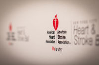 American Heart Association Presents The 2017 Heart and Stroke Ball Pt II #4