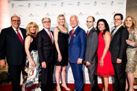 American Heart Association Presents The 2017 Heart and Stroke Ball Pt II #31