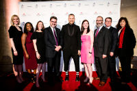 American Heart Association Presents The 2017 Heart and Stroke Ball Pt II #44