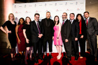 American Heart Association Presents The 2017 Heart and Stroke Ball Pt II #45