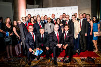 American Heart Association Presents The 2017 Heart and Stroke Ball Pt II #46