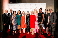 American Heart Association Presents The 2017 Heart and Stroke Ball Pt II #49