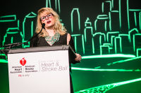 American Heart Association Presents The 2017 Heart and Stroke Ball Pt II #56