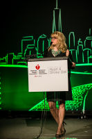 American Heart Association Presents The 2017 Heart and Stroke Ball Pt II #57