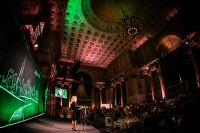 American Heart Association Presents The 2017 Heart and Stroke Ball Pt II #62