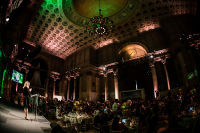 American Heart Association Presents The 2017 Heart and Stroke Ball Pt II #63