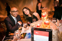 American Heart Association Presents The 2017 Heart and Stroke Ball Pt II #82