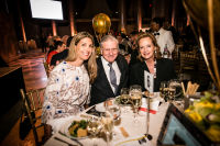 American Heart Association Presents The 2017 Heart and Stroke Ball Pt II #86