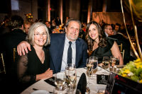 American Heart Association Presents The 2017 Heart and Stroke Ball Pt II #89