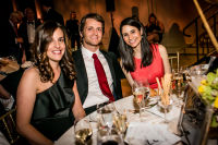 American Heart Association Presents The 2017 Heart and Stroke Ball Pt II #90