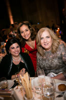 American Heart Association Presents The 2017 Heart and Stroke Ball Pt II #99