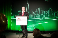 American Heart Association Presents The 2017 Heart and Stroke Ball Pt II #120