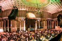 American Heart Association Presents The 2017 Heart and Stroke Ball Pt II #124
