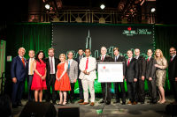 American Heart Association Presents The 2017 Heart and Stroke Ball Pt II #126