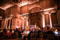 American Heart Association Presents The 2017 Heart and Stroke Ball Pt II #138