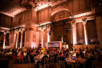 American Heart Association Presents The 2017 Heart and Stroke Ball Pt II #139