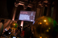 American Heart Association Presents The 2017 Heart and Stroke Ball Pt II #170