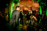 American Heart Association Presents The 2017 Heart and Stroke Ball Pt II #204