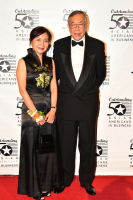 The 16th Annual Outstanding 50 Asian Americans In Business Awards Dinner Gala #105