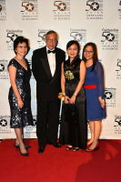 The 16th Annual Outstanding 50 Asian Americans In Business Awards Dinner Gala #109