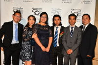 The 16th Annual Outstanding 50 Asian Americans In Business Awards Dinner Gala #17