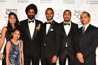 The 16th Annual Outstanding 50 Asian Americans In Business Awards Dinner Gala #116