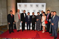 The 16th Annual Outstanding 50 Asian Americans In Business Awards Dinner Gala #135
