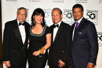 The 16th Annual Outstanding 50 Asian Americans In Business Awards Dinner Gala #127