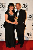 The 16th Annual Outstanding 50 Asian Americans In Business Awards Dinner Gala #130