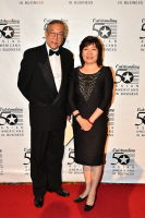 The 16th Annual Outstanding 50 Asian Americans In Business Awards Dinner Gala #134