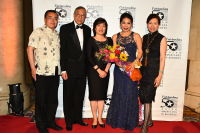 The 16th Annual Outstanding 50 Asian Americans In Business Awards Dinner Gala #139
