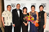 The 16th Annual Outstanding 50 Asian Americans In Business Awards Dinner Gala #140