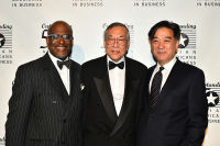 The 16th Annual Outstanding 50 Asian Americans In Business Awards Dinner Gala #142