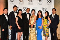 The 16th Annual Outstanding 50 Asian Americans In Business Awards Dinner Gala #146