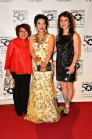 The 16th Annual Outstanding 50 Asian Americans In Business Awards Dinner Gala #143