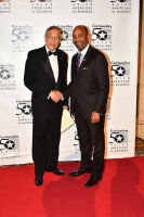 The 16th Annual Outstanding 50 Asian Americans In Business Awards Dinner Gala #145