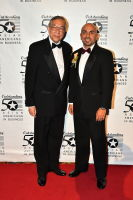 The 16th Annual Outstanding 50 Asian Americans In Business Awards Dinner Gala #154