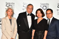 The 16th Annual Outstanding 50 Asian Americans In Business Awards Dinner Gala #160