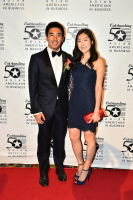 The 16th Annual Outstanding 50 Asian Americans In Business Awards Dinner Gala #166