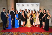 The 16th Annual Outstanding 50 Asian Americans In Business Awards Dinner Gala #179