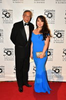 The 16th Annual Outstanding 50 Asian Americans In Business Awards Dinner Gala #196