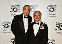 The 16th Annual Outstanding 50 Asian Americans In Business Awards Dinner Gala #197