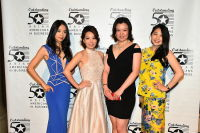 The 16th Annual Outstanding 50 Asian Americans In Business Awards Dinner Gala #202