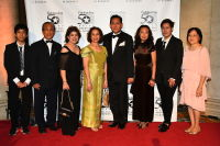 The 16th Annual Outstanding 50 Asian Americans In Business Awards Dinner Gala #201