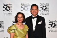 The 16th Annual Outstanding 50 Asian Americans In Business Awards Dinner Gala #208