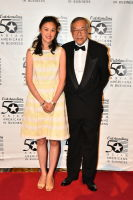 The 16th Annual Outstanding 50 Asian Americans In Business Awards Dinner Gala #226