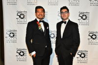 The 16th Annual Outstanding 50 Asian Americans In Business Awards Dinner Gala #230