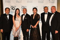 The 16th Annual Outstanding 50 Asian Americans In Business Awards Dinner Gala #234